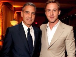 George Clooney almost played Ryan Gosling's role in The Notebook, Paul Newman was supposed to play older version
