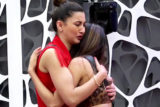HEART-BREAKING Hina Khan, Gauahar & Bigg Boss 14 Contestants CAN'T stop CRYING Sidharth Nikki