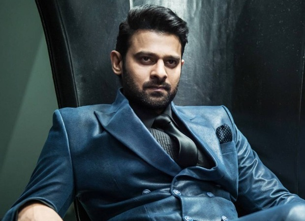 Happy Birthday Prabhas: Here are 5 unknown facts about Baahubali star