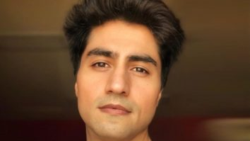 Harshad Chopda CONFIRMS that he has not signed any project yet