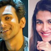 Harshad Mehta Quiz - Pratik Gandhi vs Shreya Dhanwanthary - BLOCKBUSTER battle Quiz