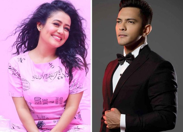 Is Neha Kakkar really getting married? Aditya Narayan denies getting a wedding invitation