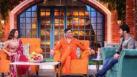 Akshay Kumar says Kapil Sharma has a bigger house than him after the comedian says he took away his ad