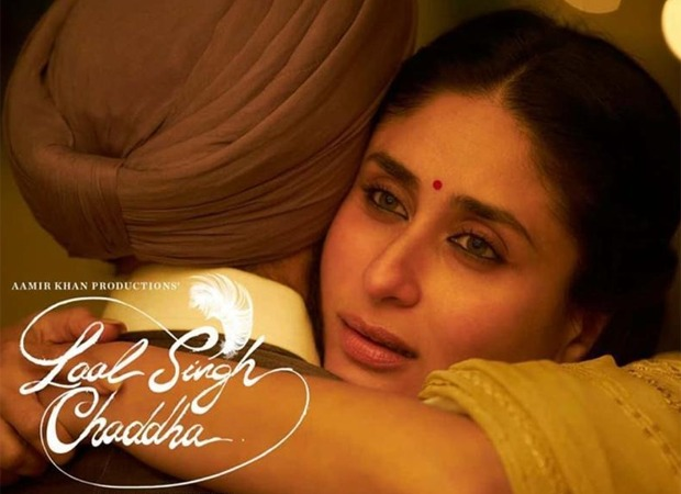 Kareena Kapoor Khan wraps up shooting for Laal Singh Chaddha in Delhi