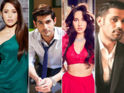 Nushrratt Bharuccha, Omkar Kapoor, Sohum Shah, Nora Fatehi to star In Luv Ranjan's silent film 'Uff'