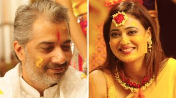 "Mere Dad Ki Dulhan ""Gone are the days of the big fat Indian weddings"", says Shweta Tiwari"