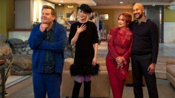 Meryl Streep, James Corden, Nicole Kidman, Keegan-Michael Key starrer The Prom to premiere on Netflix on December 12