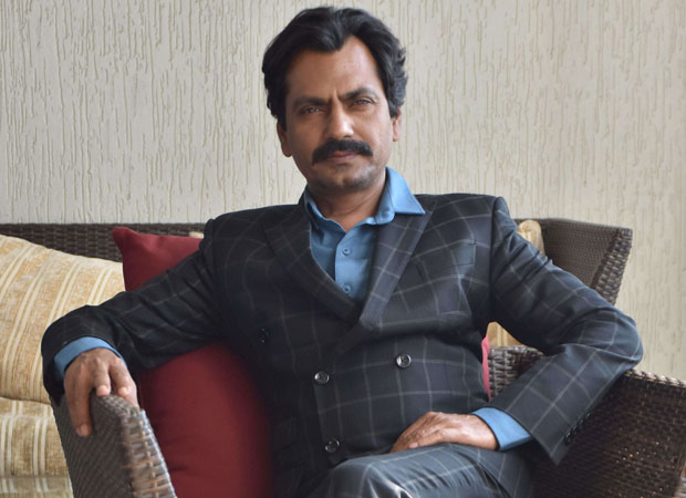 Nawazuddin Siddiqui sheds light on caste discrimination reality; says he has not been accepted by some in his village