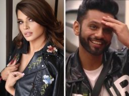 Naina Singh slams Rahul Vaidya for sexist comment on Bigg Boss 14