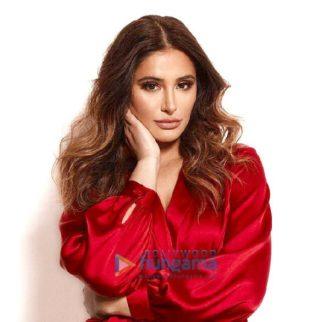 Celebrity Photo Of Nargis Fakhri