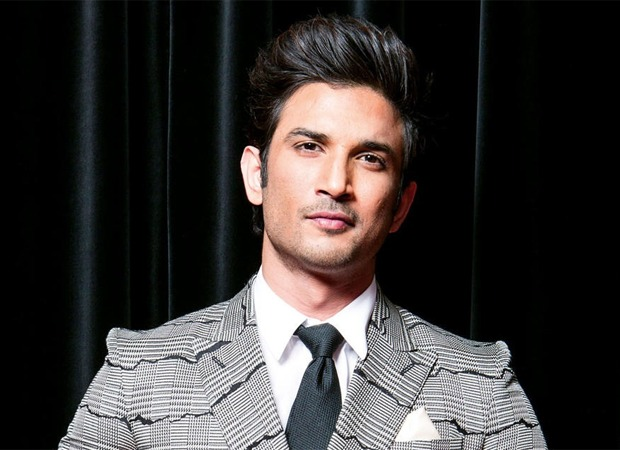 Neither of the 2 Sushant Singh Rajput bio-pics will be made