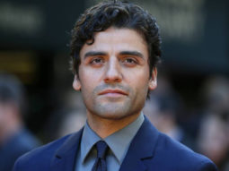Oscar Isaac to headline Marvel and Disney+ series Moon Knight