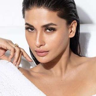 Pavitra Punia Shehnaaz Gill, itna OVER karne ki kya zarurat hai Rapid Fire Bigg Boss 14