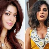 Payal Ghosh tenders an apology to Richa Chadha before Bombay High Court rendering the suit disposed