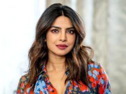 """How many more Nirbhayas?"" – asks Priyanka Chopra after Hathras rape victim succumbs to injuries"
