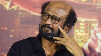 Madras High Court warns Rajinikanth after he moves court for tax demand of Rs 6.5 lakh for his marriage hall
