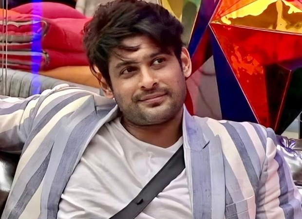 SCOOP Sidharth Shukla's stay in Bigg Boss 14 extended