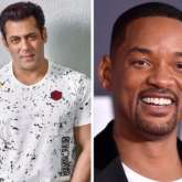 Salman Khan reposts Will Smith's video where he praises the integrity of an athlete