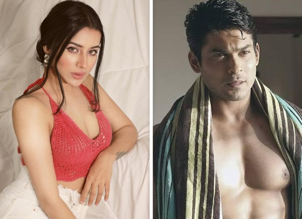 Sara Gurpal opens up about not giving Sidharth Shukla a lap dance during the controversial task of Bigg Boss 14