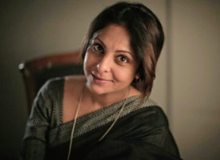 Shefali Shah's poem highlights the horror of the society and is straight-up hardhitting