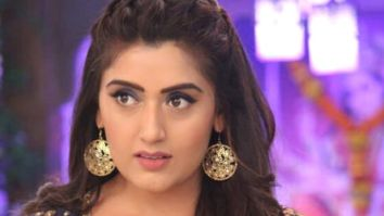Shireen Mirza of Yeh Hai Mohabbatein tests positive for COVID-19