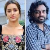 Shraddha Kapoor to play Bollywood's newest Nagin; Vishal Furia will direct and Nikhil Dwivedi to produce the film