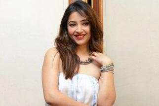 Shweta Basu Prasad I was a very BAD Assistant Director, Anurag Kashyap mujhe bolte the...
