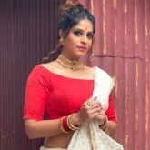 """Shweta Mahadik on her exit from Guddan Tumse Na Ho Payega, """"""""The show has given me a lot and I'll forever be grateful"""""""