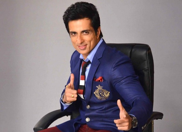 Sonu Sood to endorse the revolutionary OYO Rooms?
