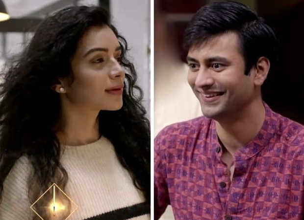 Sony TV launches a new show called Story 9 Months Ki starring Sukriti Kandpal and Aashay Mishra