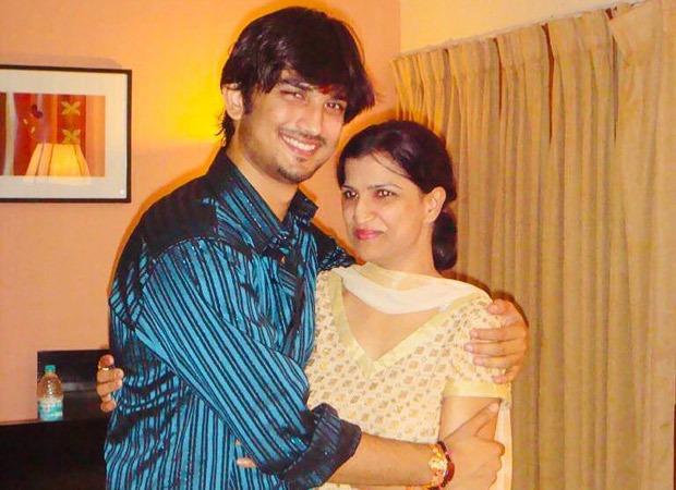 सुशांत सिंह राजपूत की बहनें बॉम्बे हाईकोर्ट चली गईं, उनके खिलाफ एफआईआर वापस लेने को कहा