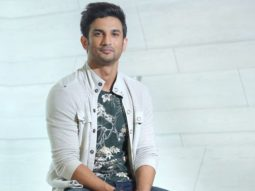 Sushant Singh Rajput's cook Neeraj says that the actor did not eat well after Disha Salian's death