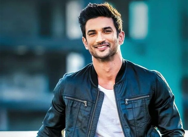 Sushant Singh Rajput Death Case: CBI likely to submit closure report soon