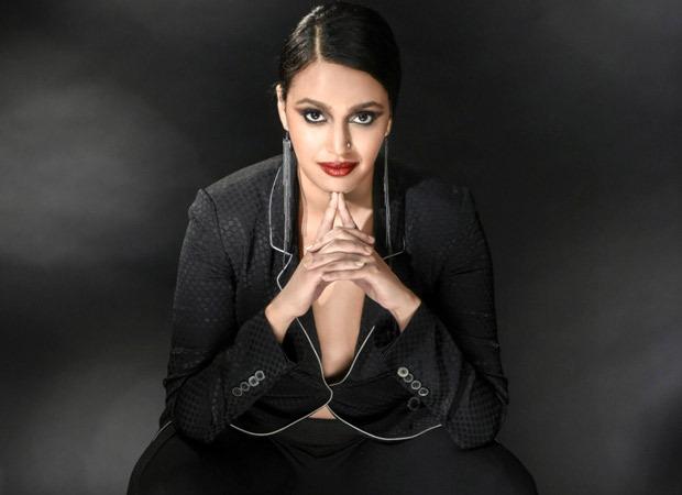 Swara Bhaskar applauds Bollywood's decision to sue Arnab & co