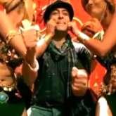 THROWBACK: Salman Khan brings his swagger in Sajid – Wajid composed theme song for Bigg Boss