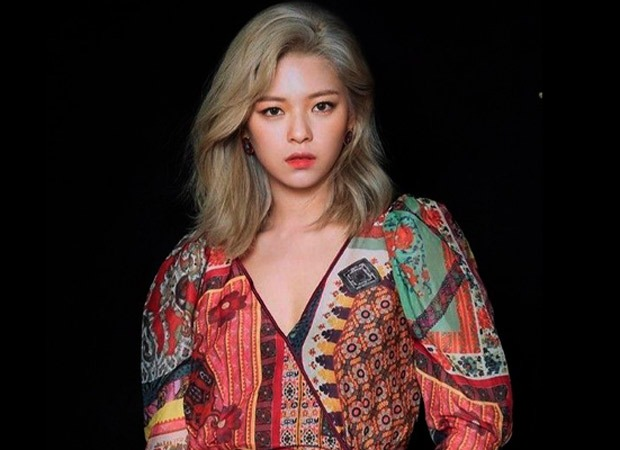 TWICE member Jeongyeon won't promote the second full-length album due to health concerns, JYP Entertainment reveals in a statement