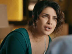 The White Tiger Official Hindi Teaser Priyanka Chopra, Rajkummar Rao, Adarsh Gaurav