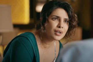 The White Tiger Official Hindi Teaser Priyanka Chopra, Rajkummar Rao, Adarsh Gaurav