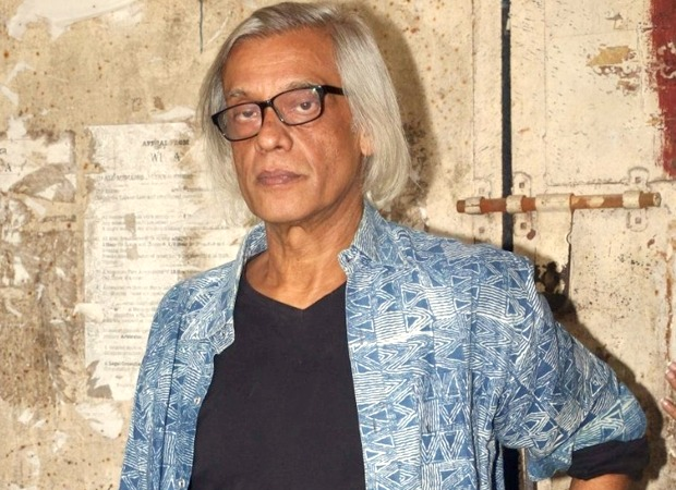 The many firsts of my career in Serious Men - Sudhir Mishra