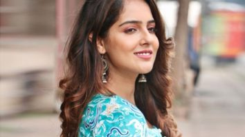Udaan actress Malvi Malhotra suffers a knife attack after refusing a man's marriage proposal