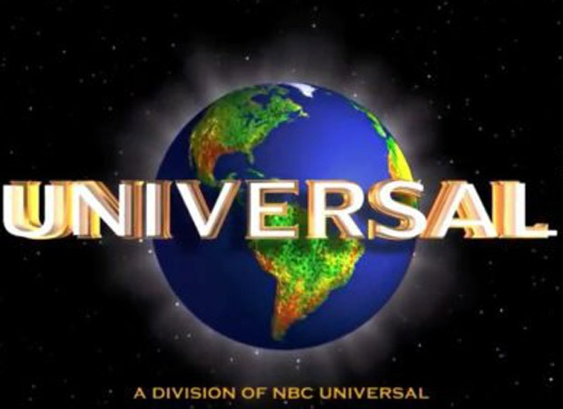 Universal Pictures' India office to shut down towards the end of 2020