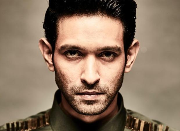 Vikrant Massey to lead Santosh Sivan's Maanagaram remake; believes his responsibility as an artiste has increased now