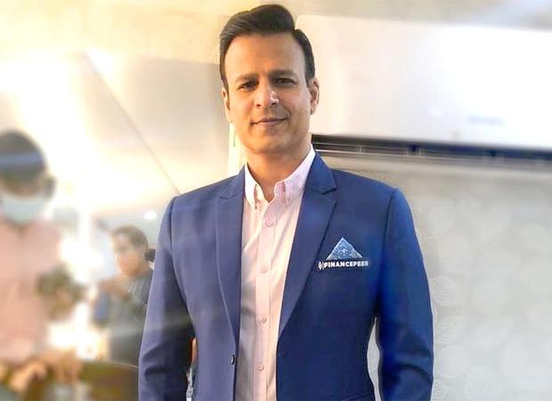 Drug Case: Police raid Vivek Oberoi's house