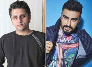 Ek Villain 2 director Mohit Suri says Arjun Kapoor will be seen in a new light in the film