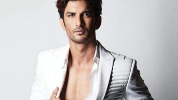 AIIMS report on Sushant Singh Rajput matches with CBI investigation, reports