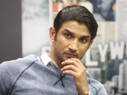 Sushant Singh Rajput Case: ED finds no evidence of money-laundering; says family has no idea of his finances