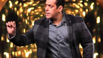 Bigg Boss 14 Promo: Salman Khan asks 10 contestants to pack their bags and leave; calls them sub-standard and a waste of time