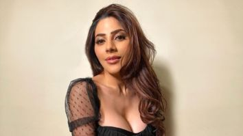 Bigg Boss 14: Nikki Tamboli becomes the first confirmed contestant; here's what it means