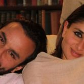 Kareena Kapoor Khan reveals key to a happy marriage as she celebrates eighth wedding anniversary with Saif Ali Khan