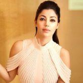 Bigg Boss 14: Debina Bonnerjee comes out in support of cute 'Sardarji' Shehzad Deol